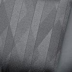 JDM-spec 2018 Honda Odyssey (facelift) upholstery