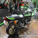 Kawasaki Z900 RS Doremi Collection at the Tokyo Motor Show