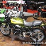 Kawasaki Z900 RS by Bito R&D