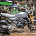 Kawasaki Z9RSC at the Tokyo Motor Show