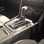 VW Passat DSG transmission