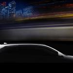 2018 Daihatsu Terios teased