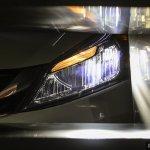 2018 Perodua Myvi headlamp live image