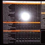 Maruti Celerio X equipment list leaked image