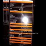 Maruti Celerio X specifications leaked brochure