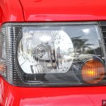 Nissan Clipper headlamp
