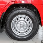 Nissan Clipper wheel