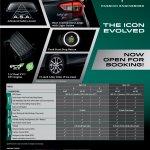 Perodua Myvi 2017 brochure