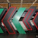 Perodua Myvi 2017 teaser