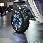 Suzuki e-Survivor concept wheels (2)