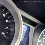 Tata Tigor petrol long term user review Eco mode
