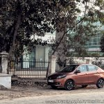 Tata Tigor petrol long term user review