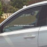 Hyundai i30 India spy shot