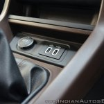 Ford Freestyle review USB ports