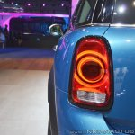 MINI Countryman tail light