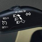 VW Ameo Pace cruise control