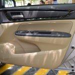 2018 Honda Amaze door panel