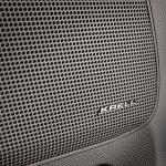 2018 Kia Carnival (facelift) Krell speaker