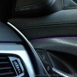 BMW 5-Series 530d review trim