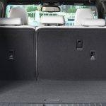 2019 Hyundai Tucson (facelift) boot