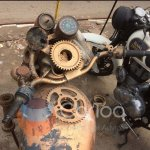 modified-royal-enfield-mad-max-images-4