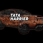5 things we know about Tata Harrier