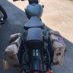 RE-Classic-500-Pegasus-Edition-Live-Pics-Green-2