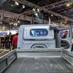 Tata Intra Auto Expo 2018 loading bay