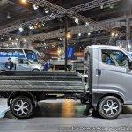 Tata Intra Auto Expo 2018 side