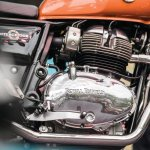 royal enfield interceptor 650 engine press image 93f9