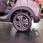 New Tata Tiago Nrg Alloy Wheels