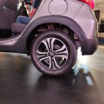Tata Tiago Nrg Alloy Wheel