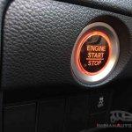 New Honda Cr V Images Interior Push Button Start S