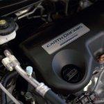 2018 Honda Cr V Review Images Engine Idtec