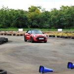 Mini Urban Drive In Mumbai Mini Cooper S Convertib