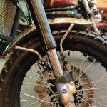 Fb Mondial Hps 300 Front Disc Brake