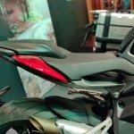 Mv Agusta Brutale 800 Rr Seats