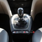 2019 Hyundai Santro Review Images Interior Gearkno
