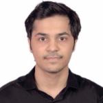 Sagar Parikh