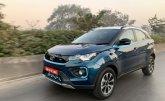 Tata Nexon EV - First Drive Review [Video]