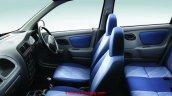 Maruti Suzuki Alto K10 - 12