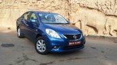 Nissan_Sunny_IndianAutosBlog