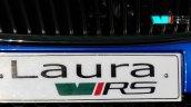 Skoda Laura vRS-3