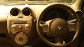 Renault Pulse-5