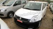 Maruti Swift Dzire Tour front fascia