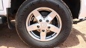 Force One alloys