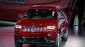 2014 Jeep Grand Cherokee from NAIAS 2013 (2)