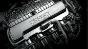 Honda Amaze i-VTEC petrol engine