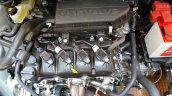 Toyota Liva TRD Sportivo 1.5 liter petrol from Etios sedan