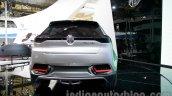 MG CS Concept Auto Shanghai 2013 rear